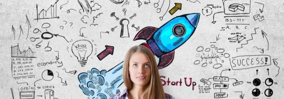 Afbeeldingsresultaat voor entrepreneurship