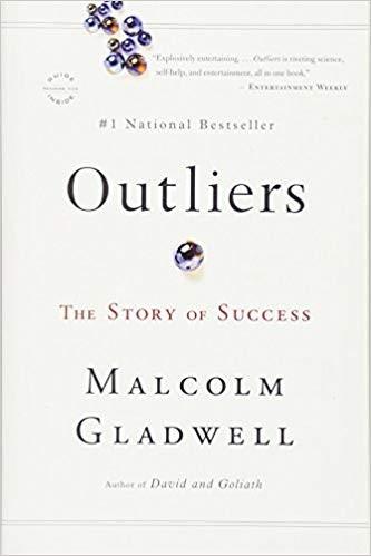 Afbeeldingsresultaat voor outliers