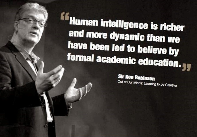 Human Intelligence - Word Porn Quotes, Love Quotes, Life Quotes ...