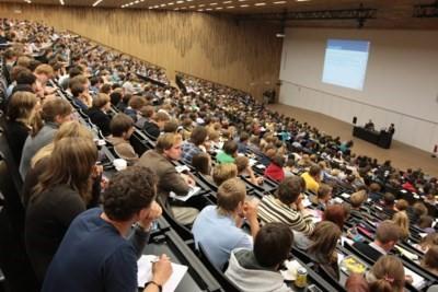 Afbeeldingsresultaat voor universiteit