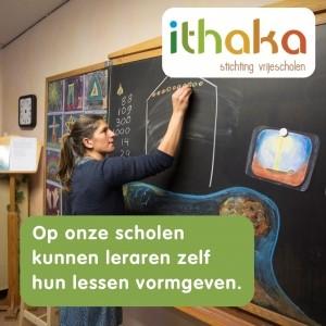 Afbeeldingsresultaat voor vrijeschoolonderwijs